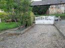 74 m² Maison Manneville-la-Goupil   3 pièces