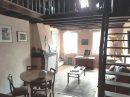 Maison  Écrainville  150 m² 6 pièces