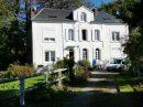 Maison  Criquetot-l'Esneval  252 m² 9 pièces
