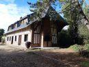 Maison 210 m² 7 pièces Octeville-sur-Mer