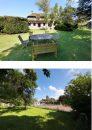 Maison 210 m² Octeville-sur-Mer  7 pièces