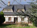 Maison 7 pièces Octeville-sur-Mer   210 m²