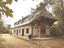 210 m² 7 pièces  Octeville-sur-Mer  Maison
