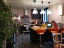 Maison 185 m² 8 pièces Étretat
