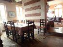 271 m² Saint-Jouin-Bruneval  11 pièces Maison