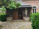 11 pièces 271 m²  Saint-Jouin-Bruneval  Maison