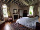 271 m² 11 pièces Saint-Jouin-Bruneval   Maison