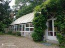 11 pièces Maison  Saint-Jouin-Bruneval  271 m²