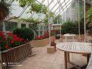 271 m² Maison Saint-Jouin-Bruneval  11 pièces