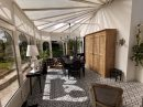 Maison 205 m² saint jouin de bruneval  5 pièces