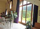 Maison 347 m² Gainneville  7 pièces