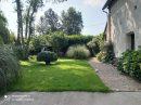 347 m² 7 pièces  Maison Gainneville