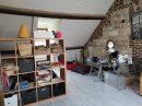 Gainneville  7 pièces 347 m² Maison