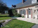 Le Tilleul  Maison 6 pièces 171 m²