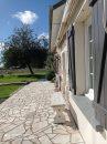 Maison Le Tilleul  171 m²  6 pièces