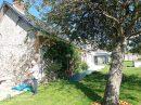 6 pièces Maison  171 m² Le Tilleul