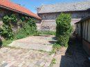 Maison 104 m² 4 pièces Criquetot-l'Esneval