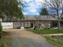 Maison 109 m² Criquetot-l'Esneval  5 pièces
