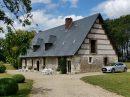 6 pièces 188 m²  Maison