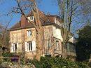 Maison Étretat  328 m² 10 pièces