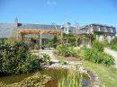Maison 279 m² 6 pièces
