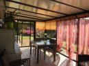Maison  Angerville-l'Orcher  81 m² 4 pièces