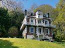 Maison Étretat  166 m² 9 pièces