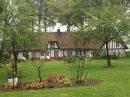Maison 220 m² Cuverville  7 pièces