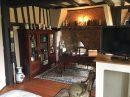 7 pièces 165 m²   Maison