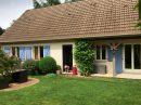 Maison 89 m² Gruchet-le-Valasse  4 pièces