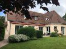 Maison 248 m² Criquetot-l'Esneval  6 pièces
