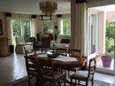 Maison Criquetot-l'Esneval  248 m² 6 pièces
