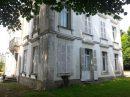Maison  Criquetot-l'Esneval  500 m² 10 pièces