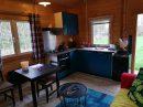 Maison 168 m² 5 pièces