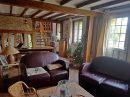120 m² Maison Le Tilleul  5 pièces