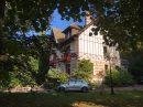 Maison 335 m² Étretat  10 pièces