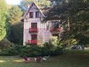 Étretat  335 m² 10 pièces  Maison