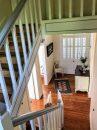 Maison  9 pièces 267 m²
