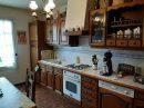 Maison 88 m² Malleville-les-Grès  3 pièces