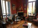 Maison  etretat  158 m² 6 pièces