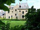 15 pièces  536 m² Maison