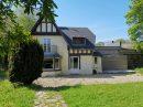 4 pièces Maison Bordeaux-Saint-Clair  93 m²