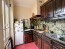 Appartement Le Raincy  42 m² 2 pièces