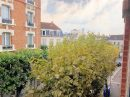 Appartement  Le Raincy  4 pièces 75 m²