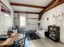 Appartement 55 m² Charenton-le-Pont  3 pièces