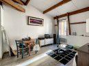 Appartement  Charenton-le-Pont  55 m² 3 pièces