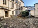 55 m² Charenton-le-Pont   Appartement 3 pièces