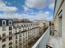 Appartement  Paris  2 pièces 43 m²