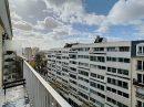 F2 refait à neuf, étage élevé avec terrasse et parking