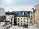 Appartement 29 m² Paris  1 pièces